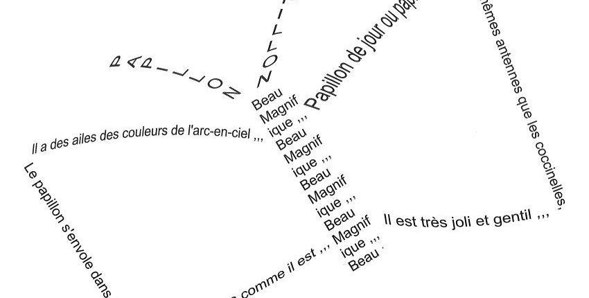 Printemps Des Poètes Et Concours De Poésie à La Bcd Lycée